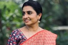 மாடர்ன் டிரஸில் கலக்கும் சுஜிதா.. பாண்டியன் ஸ்டோர்ஸ் தனமா இது?