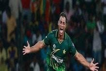 T20 Worldcup: நியூசிலாந்தை வீழ்த்தி உங்களைக் காப்பாற்றியுள்ளோம் இந்தியா- சீண்டும் அக்தர்