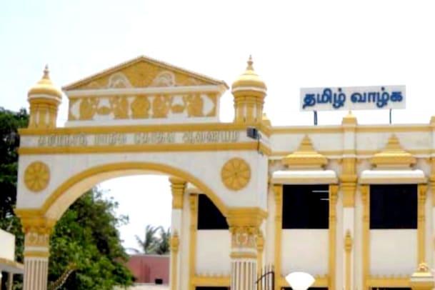 9 மாவட்டங்களில் இன்று உள்ளாட்சி மறைமுகத் தேர்தல்