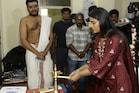 ட்ரீம் வாரியர் தயாரிப்பில் நடிக்கும் ஐஸ்வர்யா ராஜேஷ், ஜித்தன் ரமேஷ்