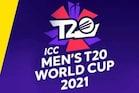 அனைத்து டி20 உலகக் கோப்பைகளிலும் விளையாடிய வீரர்கள்