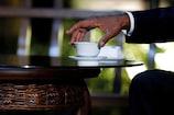 Video: రోజూ టీ తాగితే గుండెకు మంచిదా?