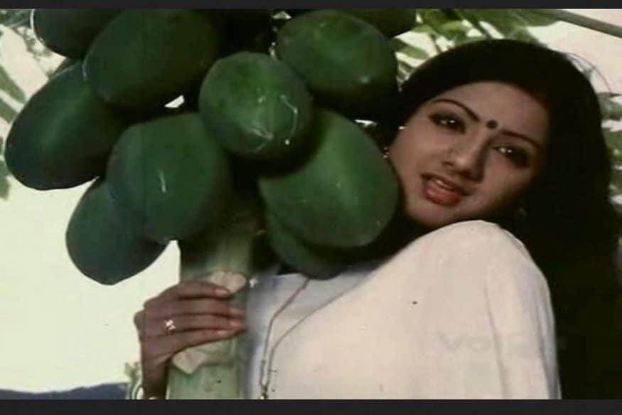 Padaharella Vayasu Telugu Movie 16 Interesting Points