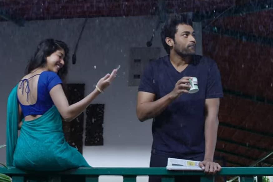 2) ఫిదా:<br />వరుణ్ తేజ్, సాయి పల్లవి కాంబినేషన్లో శేఖర్ కమ్ముల తెరకెక్కించిన అచ్చమైన తెలంగాణ ప్రేమకథ ఫిదా. ఈ చిత్రం 2017లో విడుదలైంది. దిల్ రాజు నిర్మించిన ఈ చిత్రం 18 కోట్ల ప్రీ రిలీజ్ బిజినెస్ చేస్తే 49 కోట్ల షేర్ వసూలు చేసింది. అంటే దాదాపు 31 కోట్లకు పైగానే నిర్మాతలకు లాభాలు తీసుకొచ్చింది ఫిదా.