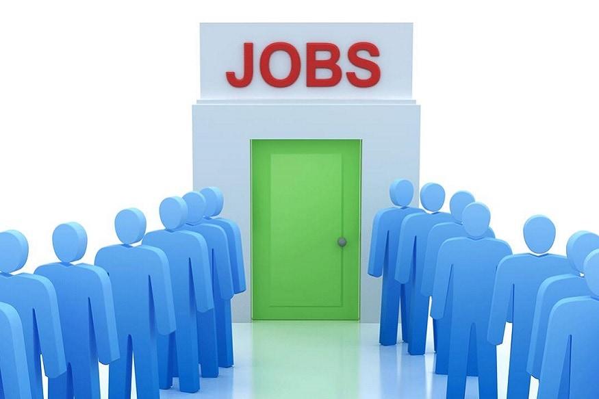 job notifications, head constables in cisf, job application, జాబ్ నోటిఫికేషన్స్, సీఐఎస్ఎఫ్లో హెడ్ కానిస్టేబుల్ ఉద్యోగాలు, జాబ్ అప్లికేషన్స్