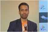 VIDEO: ఆసియా గేమ్స్లో సత్తా చాటుతాం - పుల్లెల గోపీచంద్