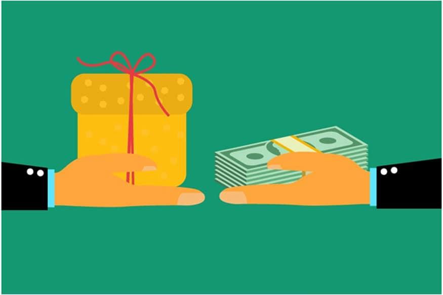 Amazon, festival sale, discounts, tips, coupons, Flipkart Big Billion Days sale, offers, deals, ఫ్లిప్కార్ట్ బిగ్ బిలియన్ డేస్ సేల్, ఆఫర్స్, డీల్స్, అమెజాన్, ఫెస్టివల్ సేల్