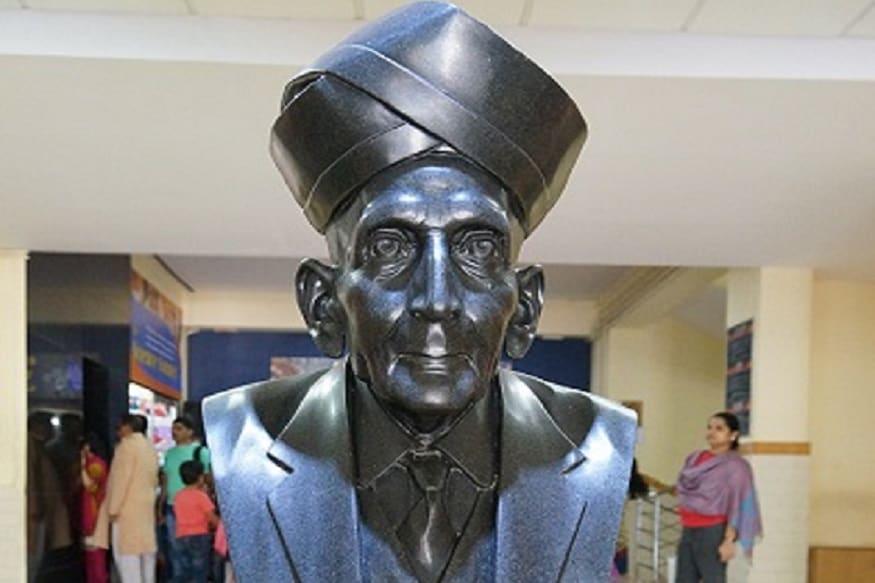 Sir Mokshagundam Visvesvaraya, Engineers Day, Bharat Ratna, Google Doodle, Dam Builder, మోక్షగుండం విశ్వేశ్వరయ్య, గూగుల్ డూడుల్, భారతరత్న, డ్యామ్ బిల్డర్