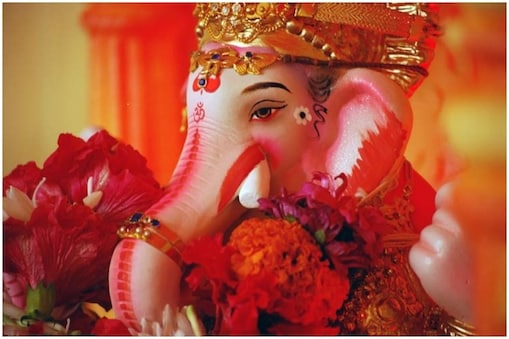 బాలాపూర్ వినాయకుడి లడ్డూ వేలంపై కరోనా ఎఫెక్ట్