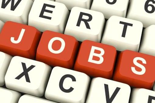 #Jobs: అమెజాన్, ఫ్లిప్కార్ట్లో ఉద్యోగాల పండగ!
