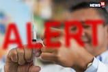 Video: జికా వైరస్ అంటే ఏంటీ? తీసుకోవాల్సిన జాగ్రత్తలేవీ?