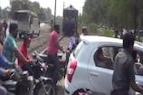 Video: మరీ ఇంత నిర్లక్ష్యమా..ప్రాణాలంటే లెక్కలేదా..!