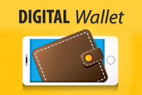 Mobile Wallet: పేటీఎంలో డబ్బులు పోయాయా? ఇలా చేస్తే మీ మనీ తిరిగొస్తుంది