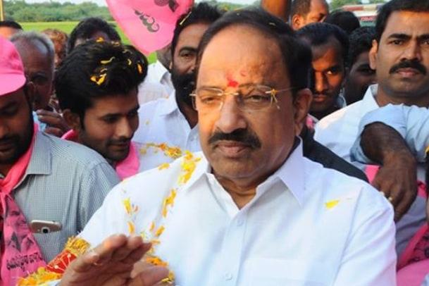 Telangana: తుమ్మల దారెటు.. సీఎం కేసీఆర్ పట్టించుకోవడం లేదా? కేడర్లో అసంతృప్తి