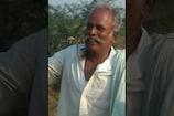 Video: నాగుపాముతో సైయ్యాటలాడిన పెద్దాయన... వీడియో వైరల్