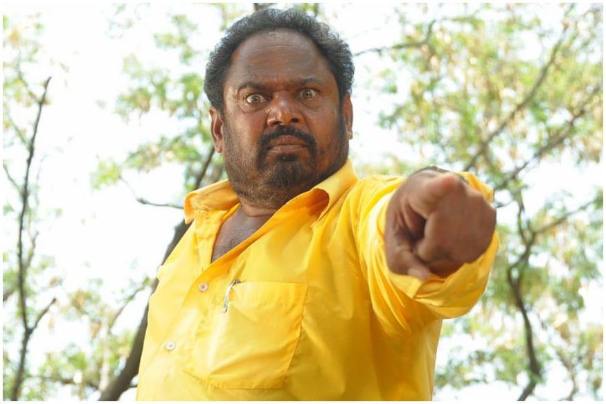 ఆర్.నారాయణ మూర్తి కూడా హీరో కాకముందు పలు చిత్రాల్లో చిన్న చిన్న పాత్రల్లో అలరించారు. (Facebook/Photo)