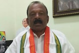 Video: ఎన్టీఆర్, వైఎస్ఆర్ బయోపిక్లపై రఘువీరా సంచలన కామెంట్స్