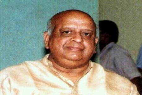 TN Seshan | ఎన్నికల సంస్కరణలకు ఆద్యుడు.. టీఎన్ శేషన్ ప్రత్యేకతలివే...
