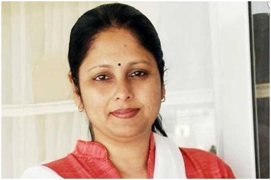 Tollywood Senior Heroin Jayasudha may get andhra pradesh film development corporation chairman after y.s.jagan mohan reddy coming into power in andhra pradesh