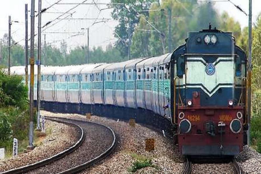 IRCTC Android Apps, IRCTC Rail Connect APP Features, IRCTC Tourism APP Features, IRCTC Food on Track APP Features, IRCTC UTS APP Features, IRCTC Menu on Rails APP Features, IRCTC Air APP Features, indian railways, ఐఆర్సీటీసీ మొబైల్ యాప్, ఐఆర్సీటీసీ రైల్ కనెక్ట్ యాప్, ఐఆర్సీటీసీ టూరిజం యాప్ ఫీచర్స్, ఐఆర్సీటీసీ ఫుడ్ ఆన్ ట్రాక్ ఫీచర్స్, ఐఆర్సీటీసీ యూటీఎస్ యాప్ ఫీచర్స్, ఐఆర్సీటీసీ మెనూ ఆన్ రైల్స్, ఐఆర్సీటీసీ ఎయిర్, ఇండియన్ రైల్వేస్, ఐఆర్సీటీసీ ఆండ్రాయిడ్ యాప్