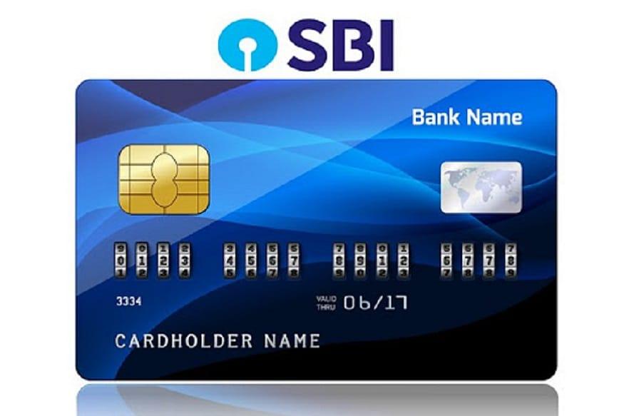 SBI card frauds, SBI alert, debit card frauds, credit card cheatings, skimming frauds, sbi card safety, sbi atm card, sbi card cloning, atm card cheatings, atm card skimming, ఎస్బీఐ కార్డు భద్రత, ఏటీఎం కార్డు క్లోనింగ్, ఏటీఎం కార్డు స్కిమ్మింగ్