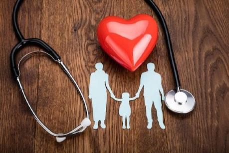 Health Insurance: హెల్త్ ఇన్స్యూరెన్స్ పాలసీలో యాడ్-ఆన్ మంచిదేనా?