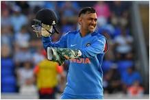 Ind vs Aus 3rd ODI: ఆస్ట్రేలియాలో చరిత్ర సృష్టించిన భారత్