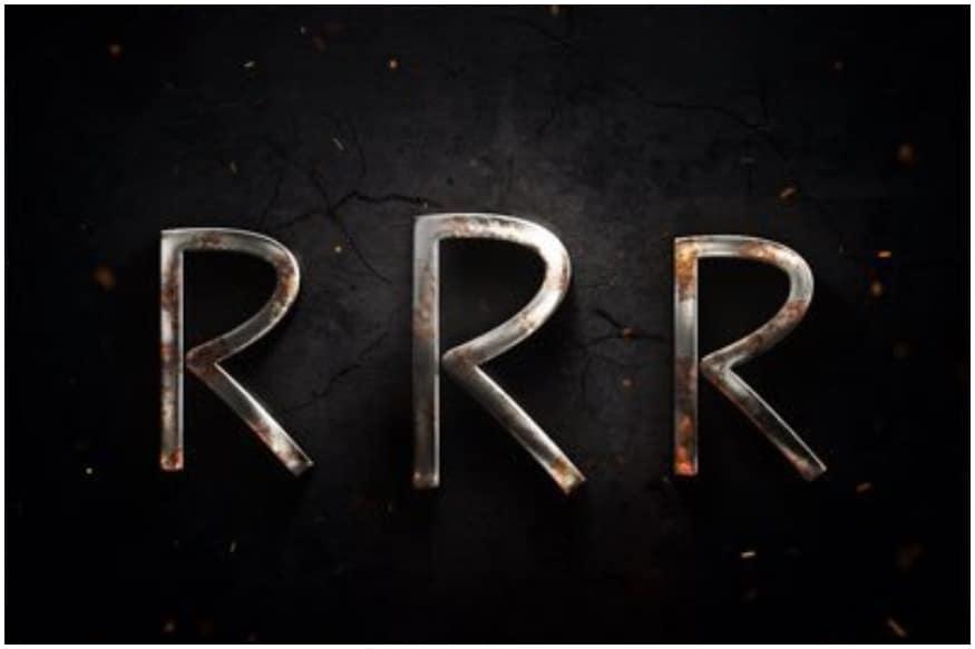 RRR.. Rajamouli Main Focus on NTR,Ram charan Charecters And alos Script and dialogues, ప్రస్తుతం రాజమౌళి..ఎన్టీఆర్, రామ్చరణ్లతో 'RRR' వర్కింగ్ టైటిల్తో భారీ మల్టీస్టారర్ తెరకెక్కిస్తున్నాడు. తాజాగా ఈ సినిమాకు సంబంధించిన సెకండ్ షెడ్యూల్ నడుస్తోంది. 300 కోట్లతో ఆర్ఆర్ఆర్ సినిమాను నిర్మిస్తున్నాడు దానయ్య.తాజాగా ఈ సినిమాలో రాజమౌళి కథ, విజువల్స్తో పాటు డైలాగులకు ఎక్కువ ఇంపార్టెంట్ ఇస్తున్నాడు. Ram Charan Ntr,RRR movie, RRR Movie NTR Dialogues main Highlights, RRR dialogues high light, RRR NTR six pack body, RRR movie NTR Charecter in two shades,maha shivarathri 2019, shiva rathri, ram charan ntr rajamouli,Rajamouli Ruling RRR,rrr multistarrer,రాజమౌళి,రాజమౌళి రామ్ చరణ్ ఎన్టీఆర్, డైలాగులకు ఎక్కువ ప్రాధాన్యత, డైాలాగులకు ఎక్కువ ప్రాధాన్యత, ఆర్ఆర్ఆర్ లో కథతో పాటు డైలాగులకు ప్రాధాన్యత, వైవిధ్య పాత్రల్లో ఎన్టీఆర్, ఆర్ఆర్ఆర్,చరణ్ ఎన్టీఆర్ రాజమౌళి,ట్రిపుల్ ఆర్,మల్టీస్టారర్,