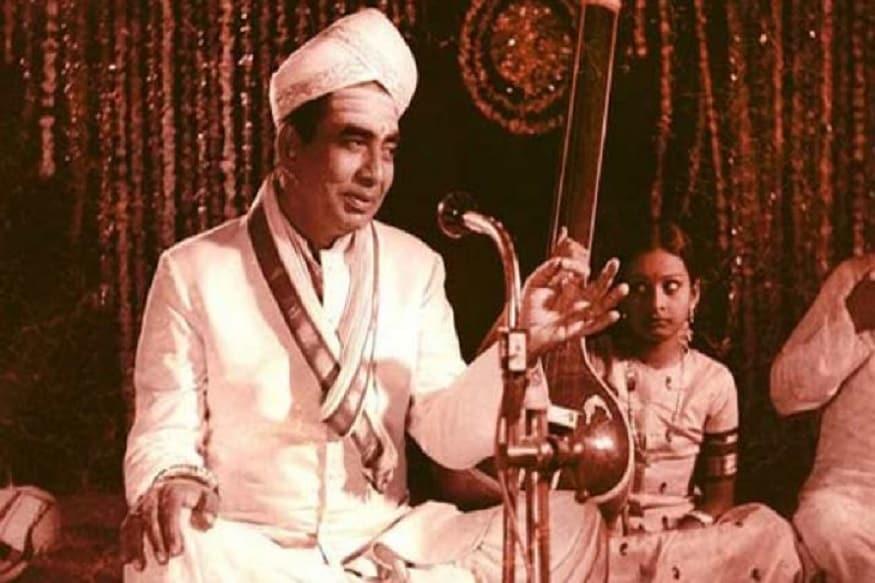Birth anniversary Tollywood Comedy Director Jandhyala స్మృతిలో: హాస్యబ్రహ్మా జంధ్యాల
