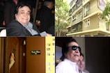 Video:విలక్షణ నటుడు ఖాదర్ ఖాన్ ఇక లేరు..శోక సంద్రంలో బాలీవుడ్
