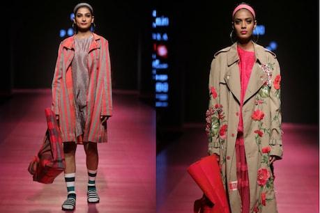 #Fashion Tips: ఎప్పుడు ఏ డ్రెస్ వేయాలో చెప్పే మెషిన్