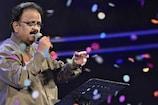 Video: ఎస్పీ బాలసుబ్రహ్మణ్యం ఇంట్లో విషాదం..