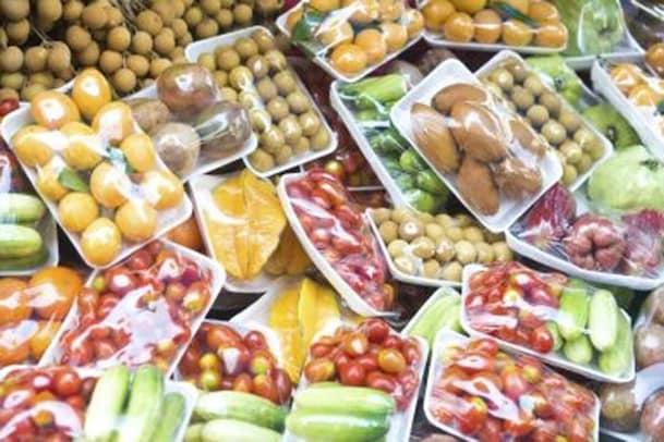Winter Seasonal Fruits: చలికాలంలో దొరికే ఫలాలు.. మధుమేహుల పాలిట వరాలు..