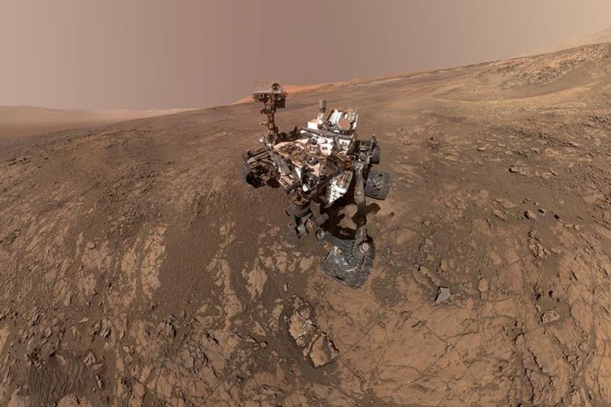 mars, nasa, opportunity rover, curiocity, spirit, insight, mars nasa, మార్స్, అంగారక గ్రహం, అరుణ గ్రహం, ఆపర్చునిటీ రోవర్, క్యూరియోసిటీ రోవర్
