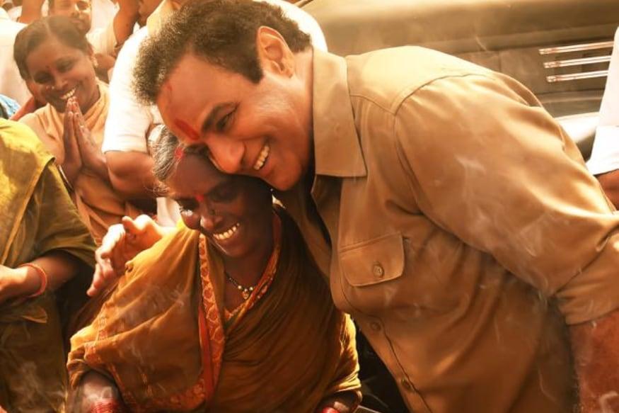 Is Nandamuri Balakrishna once again will do his father Sr NTR role in Jayalalitha biopic Thalaivi pk నందమూరి బాలకృష్ణ తన జీవిత కాలంలో బాగా ఇష్టపడి చేసిన పాత్ర ఎన్టీఆర్.. తండ్రి పాత్ర అంటే తనకు అంత ఇష్టం ఉంది కాబట్టే మరో నిర్మాతకు కూడా ఛాన్స్ ఇవ్వకుండా తానే నిర్మాతగా మారి ఎక్కడా రాజీ.. balakrishna thalaivi movie,balakrishna twitter,balakrishna jayalalitha biopic,ntr biopic twitter,ntr kathanayakudu movie,balakrishna ravana brahma,ntr biopic trailer,ntr biopic audio launch,ntr biopic director,ntr kathanayakudu movie songs,ntr kathanayakudu biopic,ntr biopic kathanayakudu movie songs,ntr biopic,ntr biopic new poster,telugu cinema,ఎన్టీఆర్ బయోపిక్,ఎన్టీఆర్ బయోపిక్ న్యూ పోస్టర్,ఎన్టీఆర్ బయోపిక్ రావణబ్రహ్మగా బాలయ్య,రావణబ్రహ్మగా బాలకృష్ణ,తెలుగు సినిమా,మరోసారి ఎన్టీఆర్ పాత్రలో బాలకృష్ణ,బాలకృష్ణ తలైవి,ఎన్టీఆర్ బయోపిక్ కొత్త పోస్టర్స్,క్రిష్ ఎన్టీఆర్ బయోపిక్,బాలయ్య ఎన్టీఆర్ బయోపిక్,కళ్యాణ్ రామ్ ఎన్టీఆర్ బయోపిక్