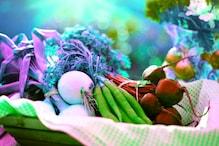 Health : గుండెను కాపాడే చేమదుంపలతో ఎన్నో ఆరోగ్య ప్రయోజనాలు