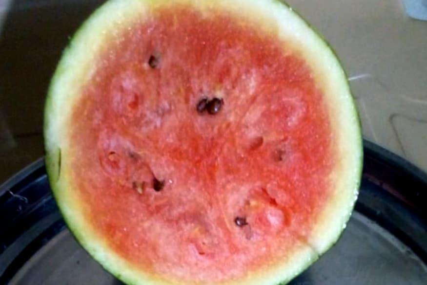 watermelon, health benefits, watermelon tips, benefits of watermelon, how to, watermelon secrets, red watermelon, పుచ్చకాయ, పుచ్చకాయతో ప్రయోజనాలు, ఆరోగ్య రహస్యాలు, పుచ్చకాయతో ఆరోగ్యం, పుచ్చకాయ సీక్రెట్స్