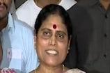 video: యాత్ర సినిమా చూసి వైఎస్ విజయమ్మ ఏమన్నారో తెలుసా?