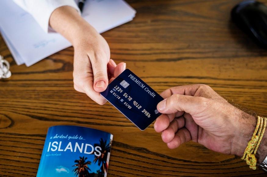Credit Card limit increase, Credit Card limit, credit card benefits, increase credit limit, how to increase credit card limit, credit card utilization, increase your credit card limit, Credit score, క్రెడిట్ కార్డు లిమిట్, క్రెడిట్ కార్డు స్కోర్, క్రెడిట్ కార్డు లాభాలు, క్రెడిట్ కార్డు దరఖాస్తు, క్రెడిట్ కార్డ్ ఆన్లైన్