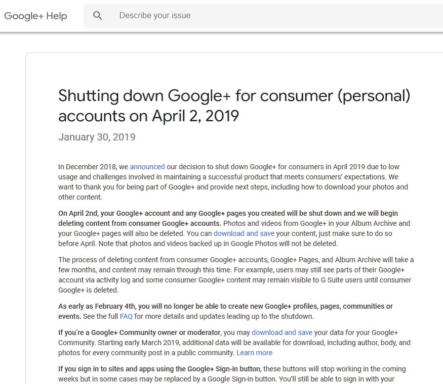 google+,google plus,google,google +,what is google plus,google plus shutdown,google search,what is google+,youtube,technology,google plus kya hai,google plus shut down,boogie2988,how to use google+ in hindi,facebook,g+,google plus shutting down,google+ pe kya kiya jata hai,google plus kya kaam aata hai,google,google fit,google app,google,tai google+,vlog,google ceo,google+ 2019,google + rant,గూగుల్ ప్లస్,ఏప్రిల్ 2,గూగుల్ ప్లస్ క్లోజ్ చేస్తే,గూగుల్ ప్లస్ మూసేస్తే,గూగుల్ ప్లస్ డిలీట్,గూగుల్+