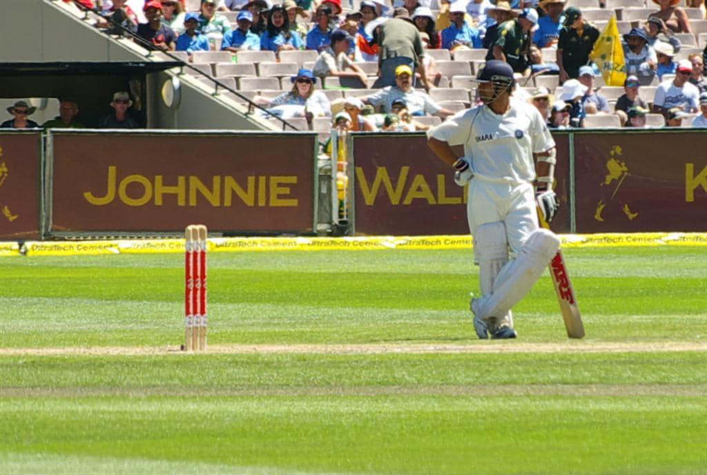 అయితే సచిన్ నూరో సెంచరీ చేసిన మ్యాచ్లో భారత జట్టు 5 వికెట్ల తేడాతో ఓడిపోయింది.