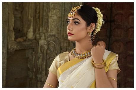 Today Gold Rates : మళ్ళీ తగ్గిన బంగారం ధర.. ప్రధాన నగరాల్లో గోల్డ్, సిల్వర్ రేట్స్..