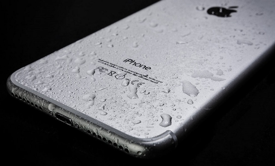 smartphone water damage, how to fix a water damaged phone that wont turn on, how do you fix a water damaged phone?, how to fix a water damaged phone after a month, fixing a phone dropped in water, i dropped my phone in water and it wont turn on, how to get water out of your phone without rice, i dropped my phone in water but it still works, dropped phone in water screen wont work, స్మార్ట్ఫోన్ వాటర్ డ్యామేజ్, స్మార్ట్ఫోన్ సర్వీసింగ్, స్మార్ట్ఫోన్ రిపేర్