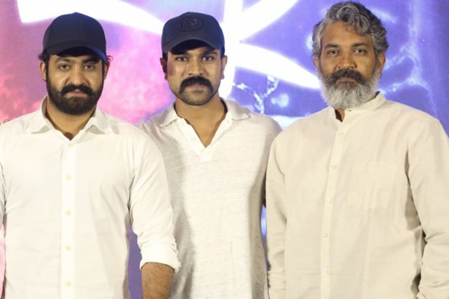 rrr director rajamouli re shoot for some scenes for better quality output,rajamouli,RRR,Ram charan NTR RRR,ram charan,jr ntr,jr ntr rrr,ram charan rrr,rajamouli rrr,rrr title announcement,komaram bheem birth anniversary,jakkanna,ss rajamouli,rajamouli,rrr movie,rajamouli rrr movie,rajamouli rrr,rrr,rajamouli about rrr movie,rrr movie trailer,rrr trailer,rrr teaser,rrr movie updates,rrr movie story,s.s. rajamouli rrr,ram charan,rajamouli's rrr,rrr rajamouli movie,ss rajamouli's rrr,rrr trailer rajamouli,rajamouli rrr updates,rajamouli about rrr story,rajamouli rrr making video,rajamouli rrr movie budget,rrr movie latest updates,jr ntr,jr ntr twitter,jr ntr rrr movie,jr ntr instagram,ss rajamouli,#hbdrajamouli,#rajamouli,rrr,#rrr,jr ntr koratala siva movie,jr ntr atlee movie,jr ntr kgf director prashanth neel,jr ntr ram charan,rrr movie trailer,rrr,rrr movie teaser,rrr movie press meet,rrr movie launch,rrr movie first look,rrr movie latest updates,jr ntr new movie,rrr trailer,jr ntr movies,ntr,rrr movie news,rrr teaser,rajamouli rrr movie,rrr rajamouli movie,rrr movie updates,jr ntr about rrr movie,rrr press meet,rrr movie cast,rrr movie songs,rrr movie story,jr ntr and ram charan rrr movie,telugu cinema,జూనియర్ ఎన్టీఆర్,జూనియర్ ఎన్టీఆర్ రామ్ చరణ్,జూనియర్ ఎన్టీఆర్ ఆర్ఆర్ఆర్,జూనియర్ ఎన్టీఆర్ కొరటాల శివ,జూనియర్ ఎన్టీఆర్ ప్రశాంత్ నీల్,జూనియర్ ఎన్టీఆర్ అట్లీ,తెలుగు సినిమా,రాజమౌళి,ఆర్ఆర్ఆర్,ఆర్ఆర్ఆర్ టైటిల్ లీక్,జక్కన్న,రాంచరణ్,ఎన్టీఆర్,కొమరం భీమ్ జయంతి,కొమరం భీమ్ జయంతి రోజున ఆర్ఆర్ఆర్ టైటిల్ ప్రకటన
