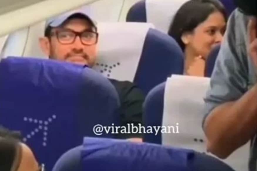 if aamir khan next movie flop.. he will be a beggar says his one of his social media follower,aamir khan,aamir khan in economy class,aamir khan movies,aamir khan travel in economy class,aamir khan songs,aamir khan travels in economy class,aamir khan economy class viral video,amir khan,aamri khan economy class,aamir khan ki film,aamir khan ki movie,aamir khan all movie,aamir khan viral video,aamir travels in economy class,aamir khan latest news,aamir khan body,bollywood,hindi cinema,aamir khan next movie flop,aamir khan beggar,aamir khan,aamir khan in economy class,aamir khan movies,aamir khan travel in economy class,aamir khan songs,aamir khan travels in economy class,aamir khan economy class viral video,amir khan,aamri khan economy class,aamir khan ki film,aamir khan ki movie,aamir khan all movie,aamir khan viral video,aamir travels in economy class,aamir khan latest news,aamir khan body,bollywood,hindi cinema,aamir khan next movie flop,aamir khan beggar,Jabardasth comedy show,ఆమీర్ ఖాన్,ఆమీర్ ఖాన్ ఎకానమీ క్లాస్ ప్రయాణం,ఆమీర్ ఖాన్ ఎకానమీ క్లాస్ ప్రయాణం పై దుమారం,ఆమీర్ ఖాన్ ఎకానమీ క్లాస్ ప్రయాణం పై నెటిజన్స్ విమర్శలు,