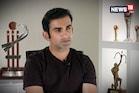 ఐపీఎల్ ఆడే రోజుల్లో రోహిత్ శర్మకు ఎక్కువగా భయపడేవాడని: గౌతమ్ గంభీర్