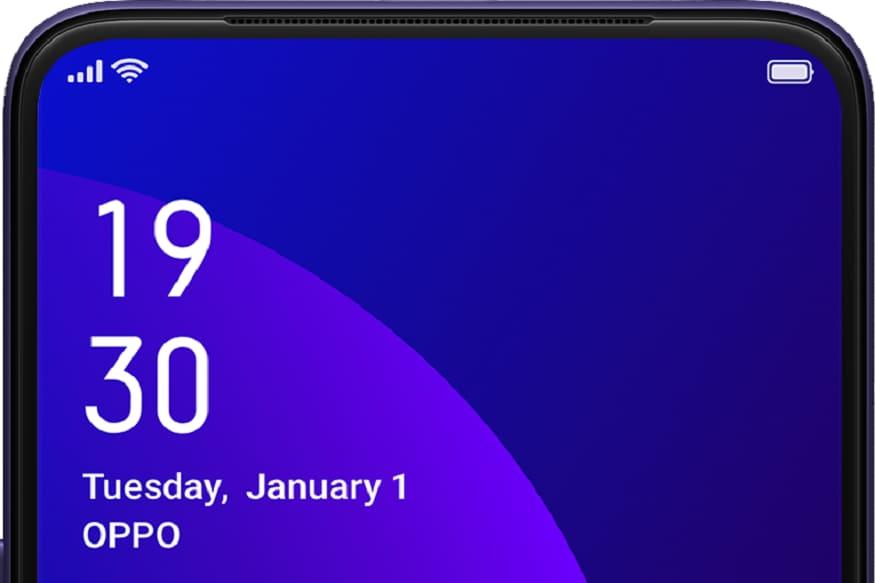 OPPO F11 Pro Review, OPPO F11 Pro price in india, best smartphone under Rs.25000, OPPO F11 Pro features, OPPO F11 Pro camera, oppo f11 pro, oppo f11 pro camera, oppo f11 pro camera test, oppo f11 pro vs, ఒప్పో ఎఫ్11 ప్రో రివ్యూ, ఒప్పో ఎఫ్11 ప్రో ధర, ఒప్పో ఎఫ్11 ప్రో ఫీచర్స్, ఒప్పో ఎఫ్11 ప్రో కెమెరా, ఒప్పో ఎఫ్11 ప్రో స్పెసిఫికేషన్స్, రూ.25000 లోపు స్మార్ట్ఫోన్