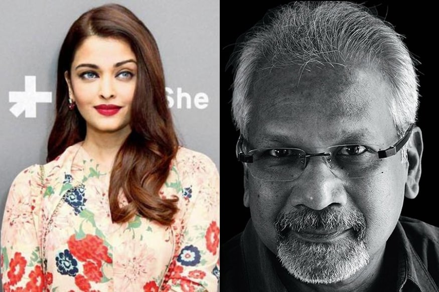 Aishwarya Rai all set to do a sensational role in Maniratnam Ponniyin Selvan movie pk.. బాలీవుడ్ బ్యూటీ ఐశ్వర్యా రాయ్కు ఇప్పటికీ అదే ఇమేజ్ ఉంది. పెళ్ళై 14 ఏళ్ళవుతున్నా కూడా ఇప్పటికీ ఐశ్వర్యా రాయ్ అంటే అందాల రాశే. ఆమె అంటే పడి చచ్చిపోయే అభిమానులు ఇంకా ఉన్నారు. కుర్ర హీరోలు కూడా ఇప్పటికీ ఐష్ ఆంటీతో నటించాలని కలలు కంటుంటారు. aishwarya rai,aishwarya rai twitter,aishwarya rai instagram,aishwarya rai hot photos,aishwarya rai maniratnam,aishwarya rai ponniyan selvan,aishwarya rai hot videos,aishwarya rai cleavage show,bollywood,ఐశ్వర్యా రాయ్,ఐశ్వర్యా రాయ్ మణిరత్నం,ఐశ్వర్యా రాయ్ పొన్నియన్ సెల్వన్,హాట్ షో,ఎఫ్ డబ్ల్యూ ఐ 2018,మనీష్ మల్హోత్రా,ఐష్, ర్యాంప్ వాక్,హాట్ షో,క్లీవేజ్ షో,బాలీవుడ్,హిందీ సినిమా