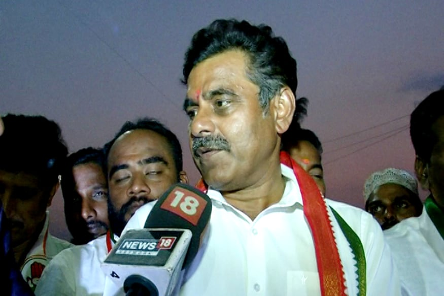konda vishweshwar reddy,narendra modi,chandra babu,jagan,lok sabha elections 2019,lok sabha election 2019,lok sabha elections,2019 lok sabha elections,lok sabha election,lok sabha,india lok sabha election 2019,lok sabha polls,mandya lok sabha elections,lok sabha elections survey,india lok sabha election date,lok sabha elections 2019 opinion poll,lok sabha elections 2019 live updates,election 2019,loksabha election 2019,ap elections 2019,ap politics,ap assembly elections 2019,ap elections,ap news,ap assembly elections,ap assembly election,ap assembly elections 2019 date,ap assembly election 2019,ap assembly election schedule 2019,assembly elections,assembly elections 2019,2019 assembly elections,elections,assembly election 2019,andhra pradesh assembly elections 2019,elections 2019,ap assembly counting updates,ap assembly seats,లోక్ సభ ఎన్నికలు,పార్లమెంట్ ఎన్నికలు,సార్వత్రిక ఎన్నికలు,జనరల్ ఎన్నికలు,ప్రధానమంత్రి,నరేంద్ర మోదీ, చంద్రబాబు,జగన్,వైఎస్ జగన్,కొండా విశ్వేశ్వర రెడ్డి,