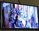 Video : సంచలనంగా మారిన శ్రీలంక మానవ బాంబు వీడియో...బ్యాగుతో దర్జాగా చర్చిలోకి...